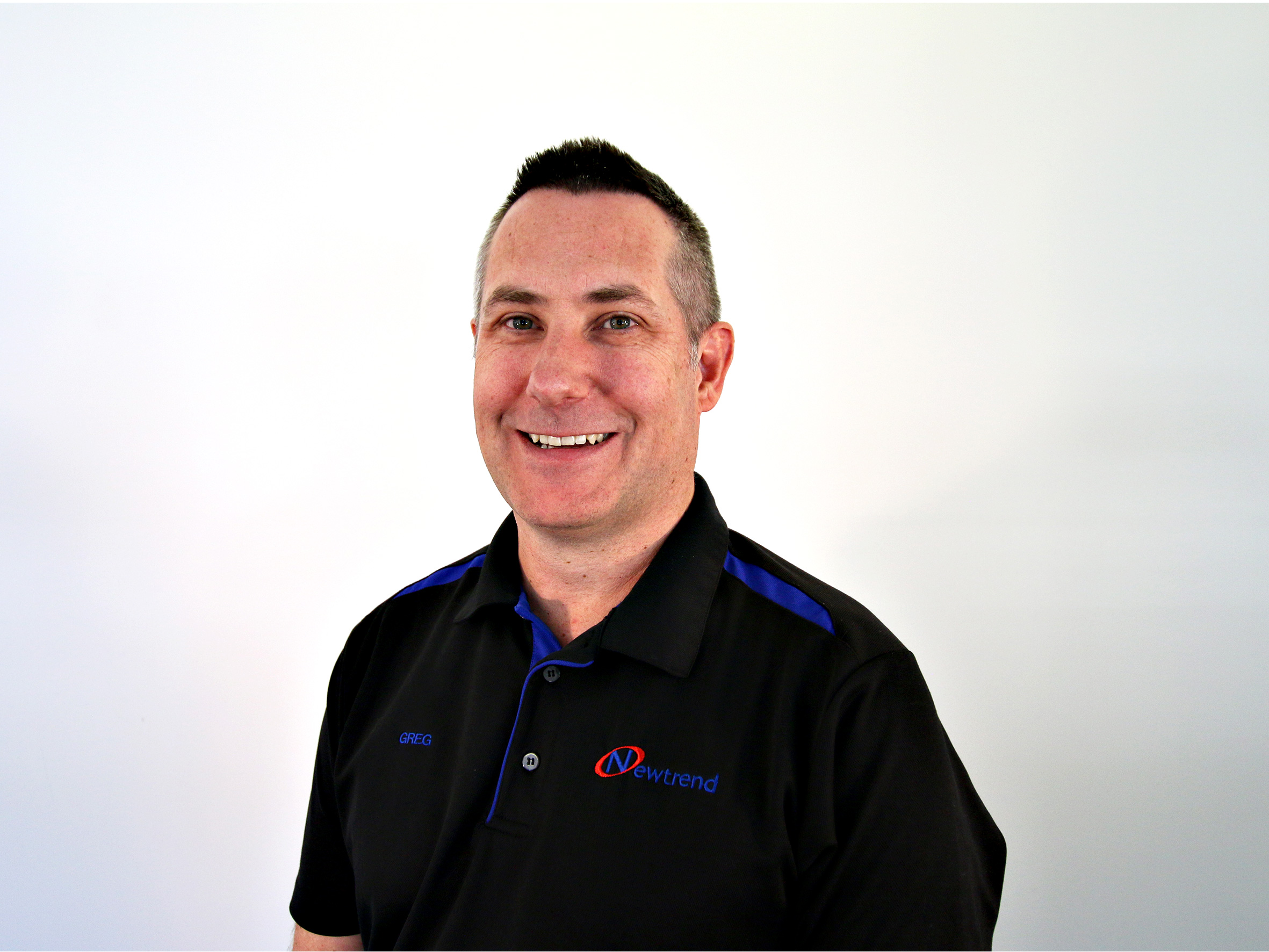 Greg-Simpson-Business-Development-manager