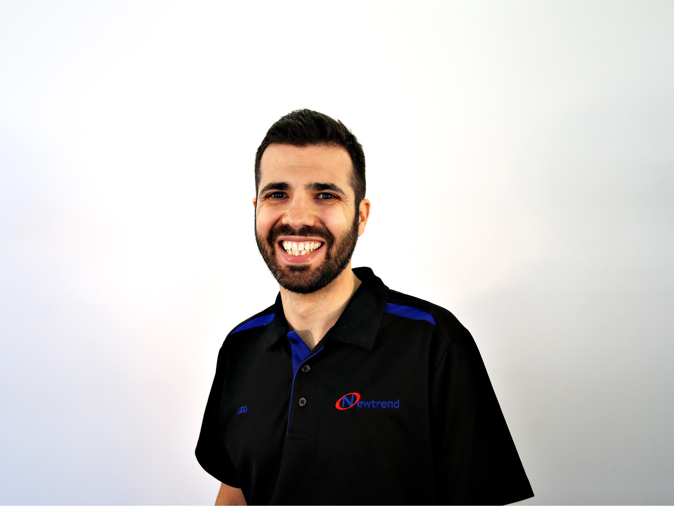Leonardo Silva 1